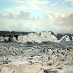 Wave by Mary Woodman | Photography