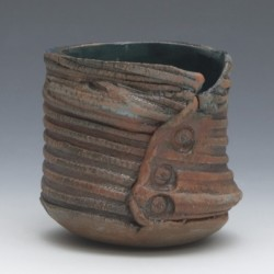 Cup by David Hill