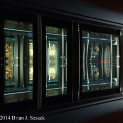 Contemporary art by Brian Sesack - Fine Art Photography