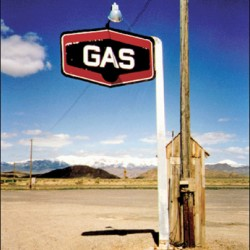 Gas by Pwitt-wingwitt.com