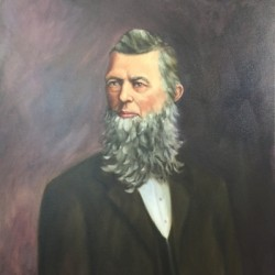 Berryman Wheeler Edwards by Dale Carlisle Weatherford
